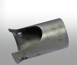 100Steel column bucket 030931.001030932