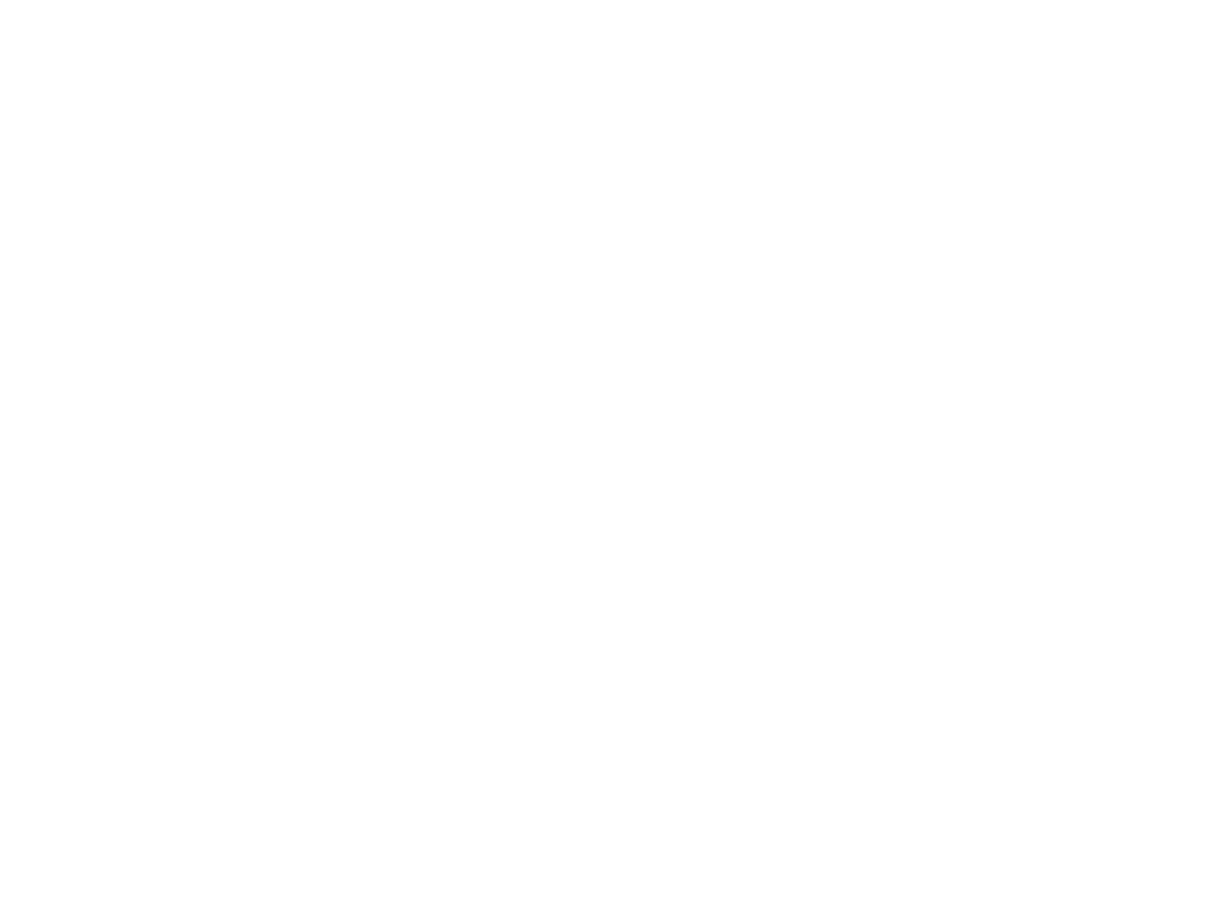 home_theater_slider_lines.png
